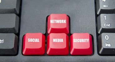 Consider the Nexus Between your Personal and Professional Life on Social Media - Cyber security news