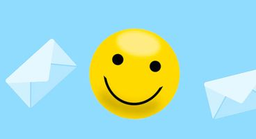 How a missing smiley foiled a $70,000 email fraud - Cyber security news