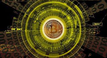 How a Bitcoin phishing gang made $50 million with the help of AdWords - Cyber security news
