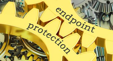 Cybersecurity: Protecting All the Endpoints