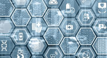 Highs & Lows of Cyber Security in Healthcare - Cyber security news