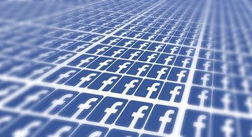 The Forever Viral Facebook Virus - Cyber security news