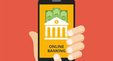 How to Safeguard Your Online Banking Information - Cyber security news