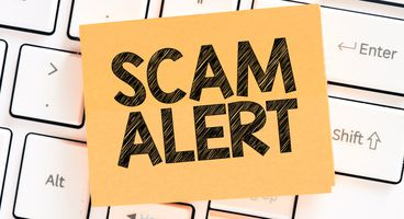 How To Detect the Business Email Compromise (BEC) Scam - Cyber security news