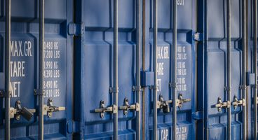 Understanding the Primary Threats and Security Concerns to Containers
