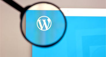 How to Fix a Hacked WordPress Site