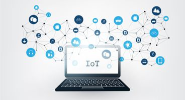 5 Steps to a More Secure IoT Baseline
