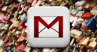 Less than 10% of Gmail users have enabled two-factor authentication - Computer Internet Security Articles
