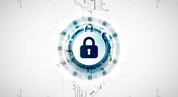 Will the World Really Cooperate in Curbing Cybercrime?