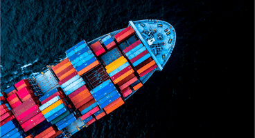 60% of Organizations Suffered a Container Security Incident in 2018, Finds Study - Cyber security news