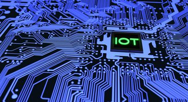 Stackoverflowin: The Story of How IoT Broke the Internet - Cyber security news