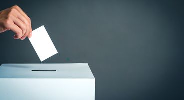 Are Your Local Elections at Risk of Being Hacked? - Cyber security news