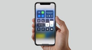 Apple is adamant it doesn't breach iPhone user privacy with its data collection - Cyber security news