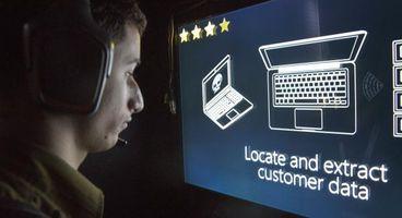 Report: More than half U.S. agencies met deadline to upgrade cybersecurity - Cyber security news