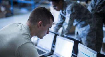 Lockheed contracted for national cyber range management - Cyber security news