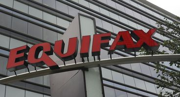 Equifax executives won't get 2017 bonuses after hacking