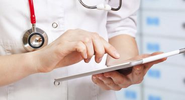 Are we over-sharing our personal health data? - Cyber security news