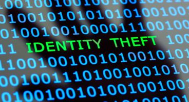 Steps for protecting your personally identifiable information at home