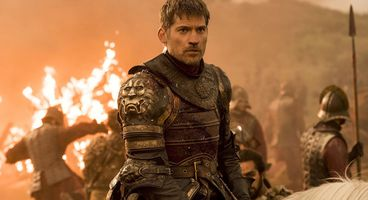 Leaked email suggests HBO willing to haggle with hackers