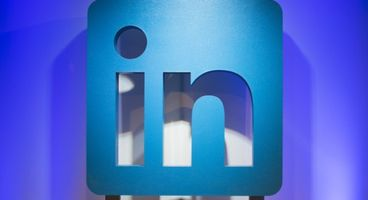 Just say no to LinkedIn requests from strangers; some may be phishing scams