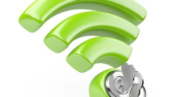 WiFi how and why: Setting up a new router securely