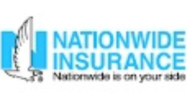 Nationwide Mutual Insurance agrees to $5.5M settlement over data breach - Cyber security news