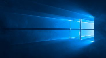 Microsoft releases new Windows 10 preview with Windows Defender improvements - Cyber security news