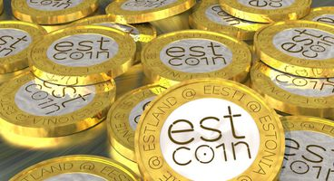 Estonia planning its own cryptocurrency, called 'estcoin', in bid to become global ICO hub