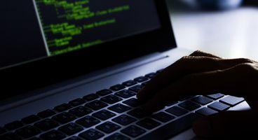 Cybersecurity startup CrowdStrike raises $200 million at $3 billion valuation