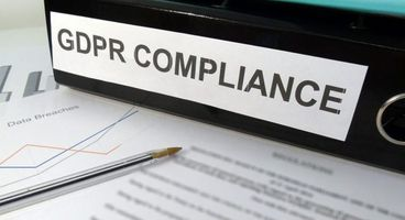 AI does not provide a shortcut to GDPR compliance