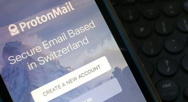 Encrypted email service ProtonMail expands beyond English into 7 languages