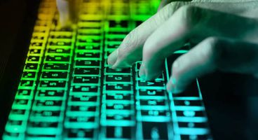 How to stop losing revenues and players to cyberattacks