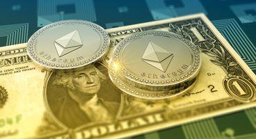 Oh, the irony: Crypto enables same Ponzi-like behavior it promised to fix