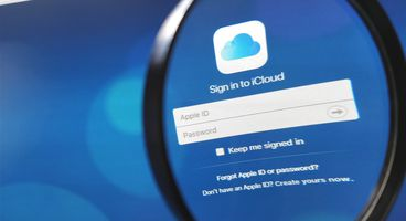 Apple confirms investigation of creepy Chinese iCloud incident