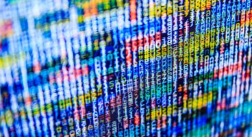 Show me your data — the new precondition to M&As - Cyber security news