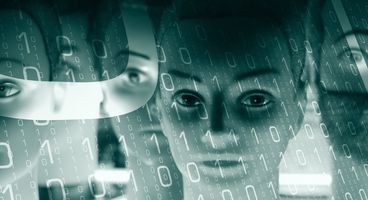 How AI and machine learning are supercharging cybersecurity - Cyber security news