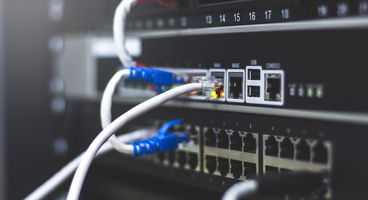 Russia home router hack could knock out national infrastructure - Cyber security news