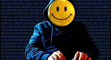 A Hacker Returned $17 Million In Stolen Ethereum