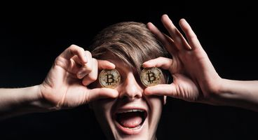 Scammers Are Targeting Naive Bitcoin Owners With Terribly Simple Trick