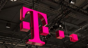 T-Mobile Website Allowed Hackers to Access Your Account Data With Just Your Phone Number