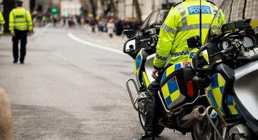 UK Cops Tried 'DDoS-Style' Tactics on Drug Dealers' Phones