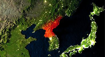 Facebook Is Disrupting North Korean Hacking Operations - Cyber security news
