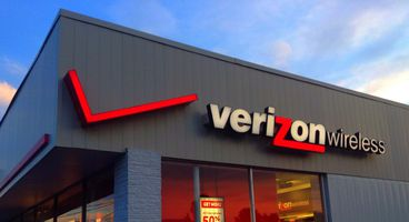 Verizon Wants the FCC to Overturn State Internet Privacy Laws