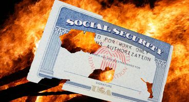 Replacing Social Security Numbers Is Harder Than You Think