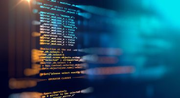 New MIT Tool Automatically Rewrites Old Code for New Software