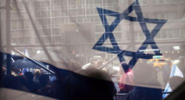 Here's the Letter Israel Sent to Solicit Zero-Days From American Hackers
