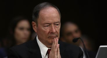 Ex-NSA Director Says Companies Should Never Hack Back Because They Could Start Wars