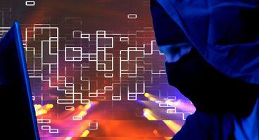Vigilante Hacks Government-Linked Cyberespionage Group