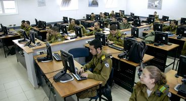 How Israel is becoming the world's top cyber superpower - Cyber security news