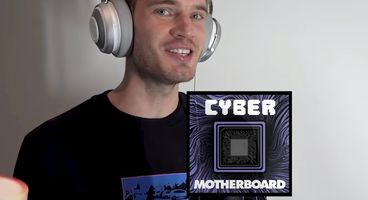 How the PewDiePie Printer Hacks Turned Toxic - Cyber security news